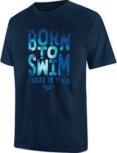 cool swim team t shirt designs - Team T Shirt Design Ideas