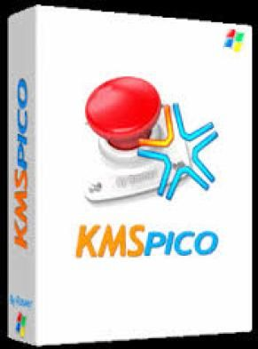 office 2016 kmspico not working