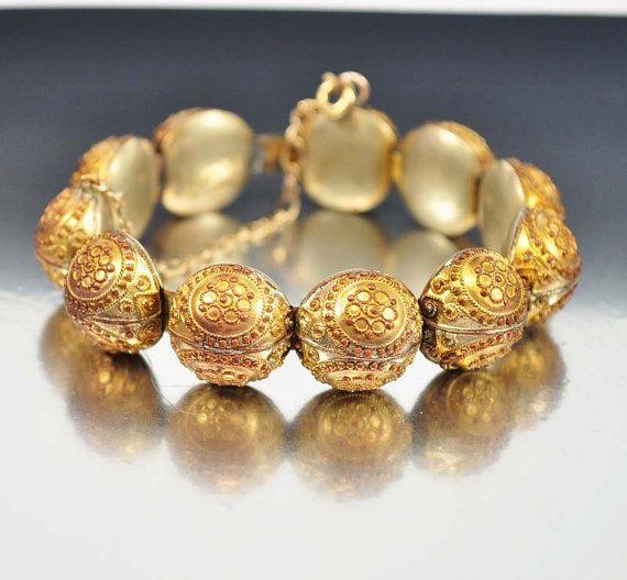 Resultado de imagen para cannetille jewelry
