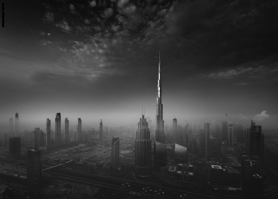 Pin By Eng Hassan Karimeh Casgroup On Dubai In 2020 Architecture Photography Dubai New York Skyline