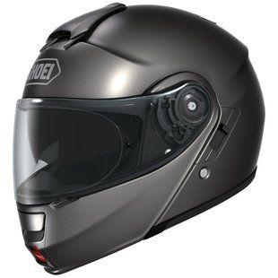 Shoei Neotec Helmet 23 12627 Off Motorcycle Casque Shoei
