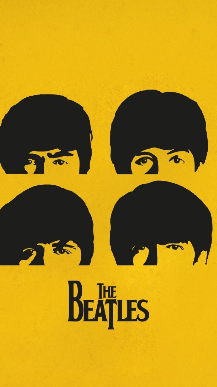 Page Iphone The Beatles Wallpapers Hd Desktop Backgrounds The