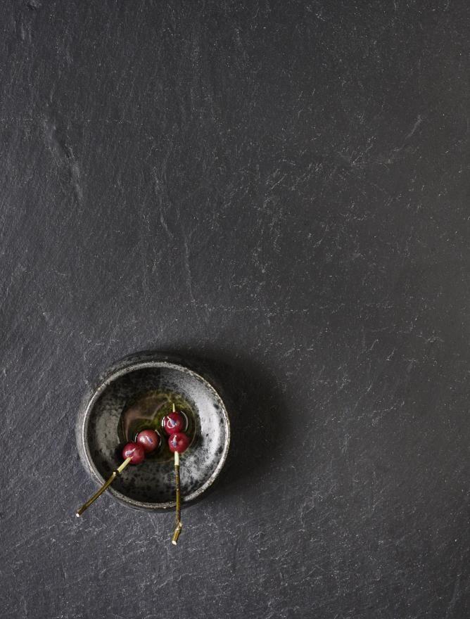 The Culture Trip's Picks of Copenhagen's Top 10 Fine-Dining & Gourmet Restaurants  http://theculturetrip.com/europe/denmark/articles/copenhagen-s-top-10-fine-dining-gourmet-restaurants/