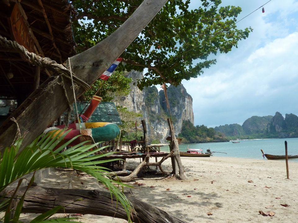 Krabi Thailand ❤️paradise❤️