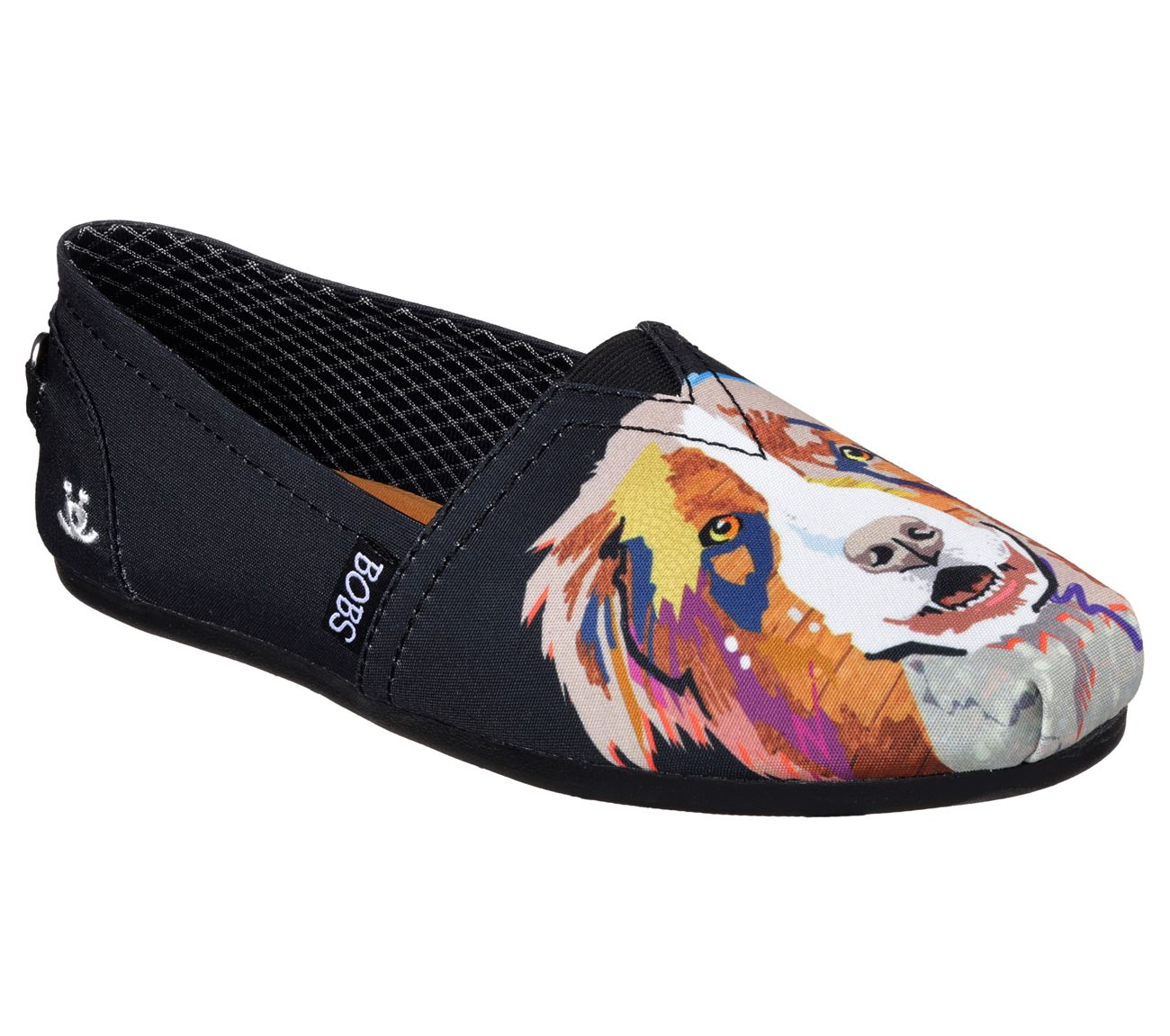 bobs from skechers bobs plush