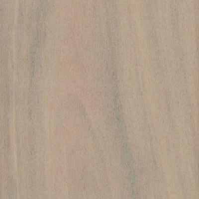 Home Legend Hand Scraped Ember Acacia 3/4 in. T x 4-3/4 in ...