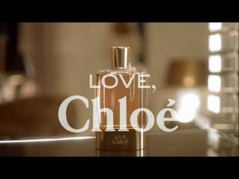 You LoveChloé' AdmusicShe Hd Tv By Can't Love ChemiseSelect 43jLAq5Rc