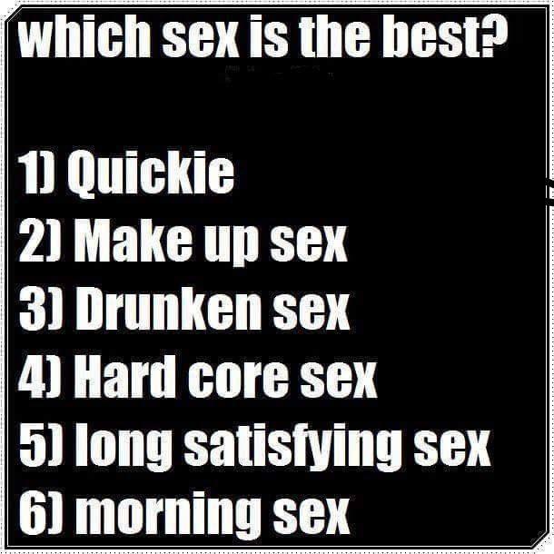 sexy boys drunk naked