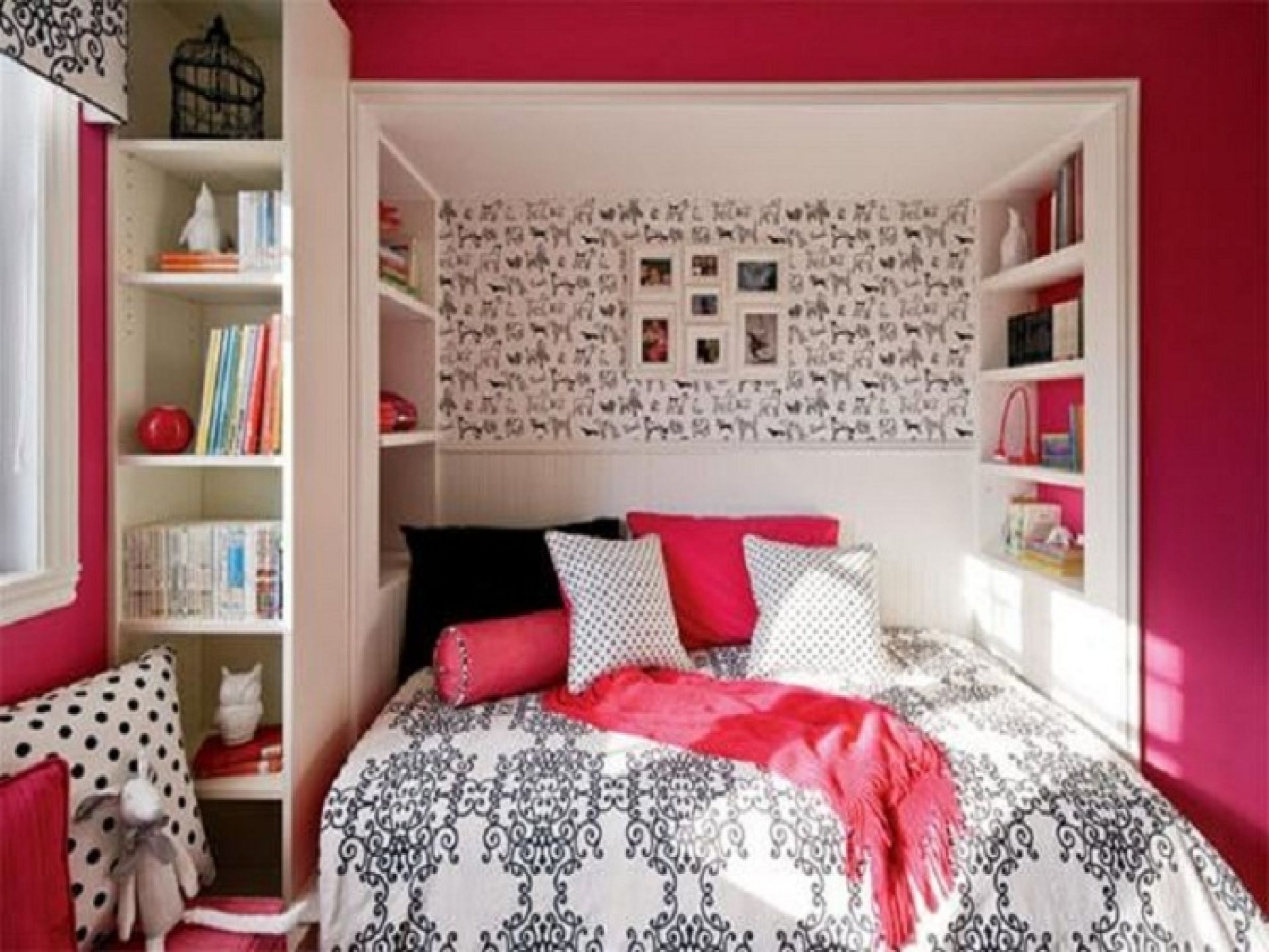 Best Bedroom Accessories For Teenage Girls Ideas For Your