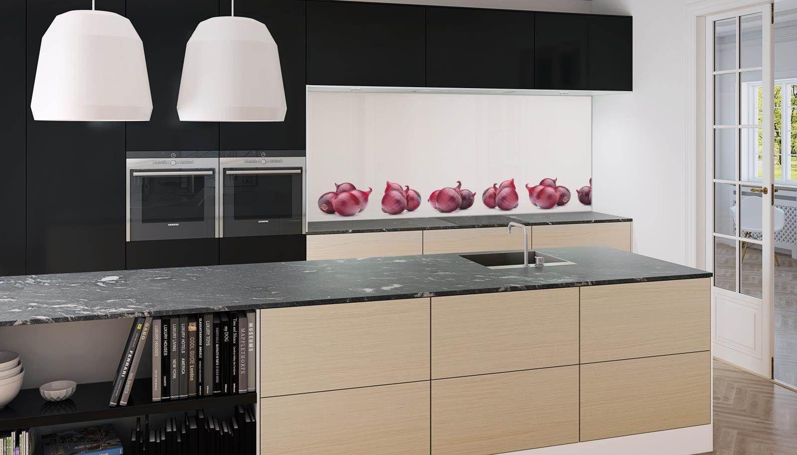 Lechner Kuchenarbeitsplatten Design Black Cosmic Arbeitsplatte Granit Arbeitsplatte Naturstein Arbeitsplatten
