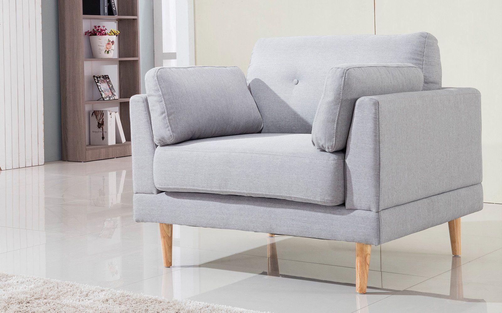 Sensational Ian Mid Century Modern Chair Modernchair Modern Chair Spiritservingveterans Wood Chair Design Ideas Spiritservingveteransorg