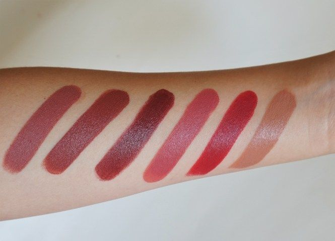 Bite Beauty Multistick | Swatches and Review | b e a u t y ...