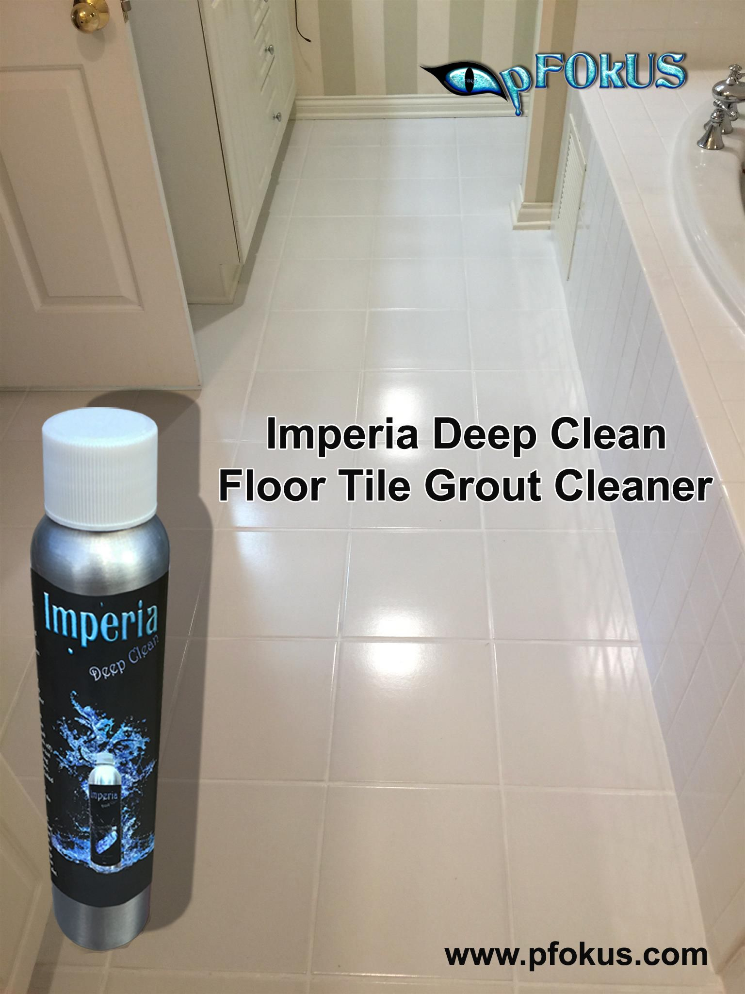 Looking For The Best Floor Tile Grout Cleaner Grab Our Imperia