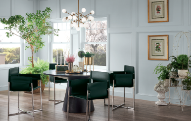 colormix forecast 2019 color trends sherwin williams on home office color trends id=74879