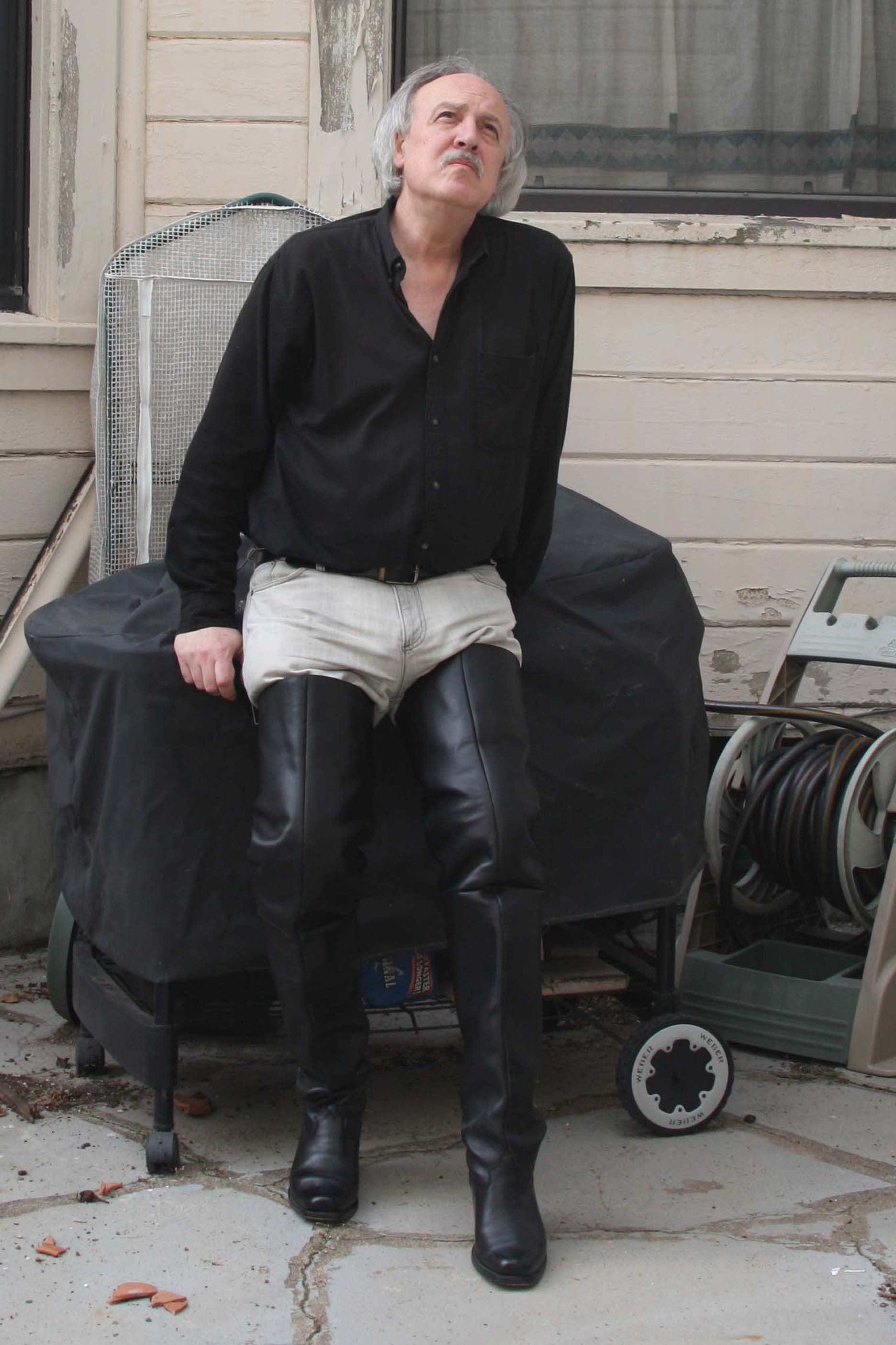 How to thigh wear high boots pinterest recommendations to wear in autumn in 2019