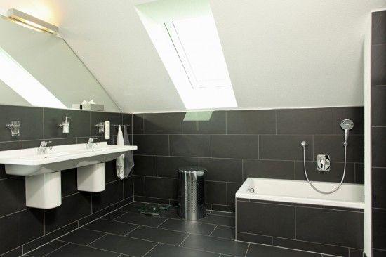 Fertighaus Net Wohnideen Badezimmer Badezimmer Fingerhaus