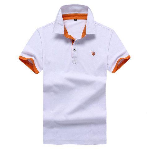 Buy Men's Polo. ✓ Free Shipping ✓ Money back guarantee✓ Big discount✓ Accept…