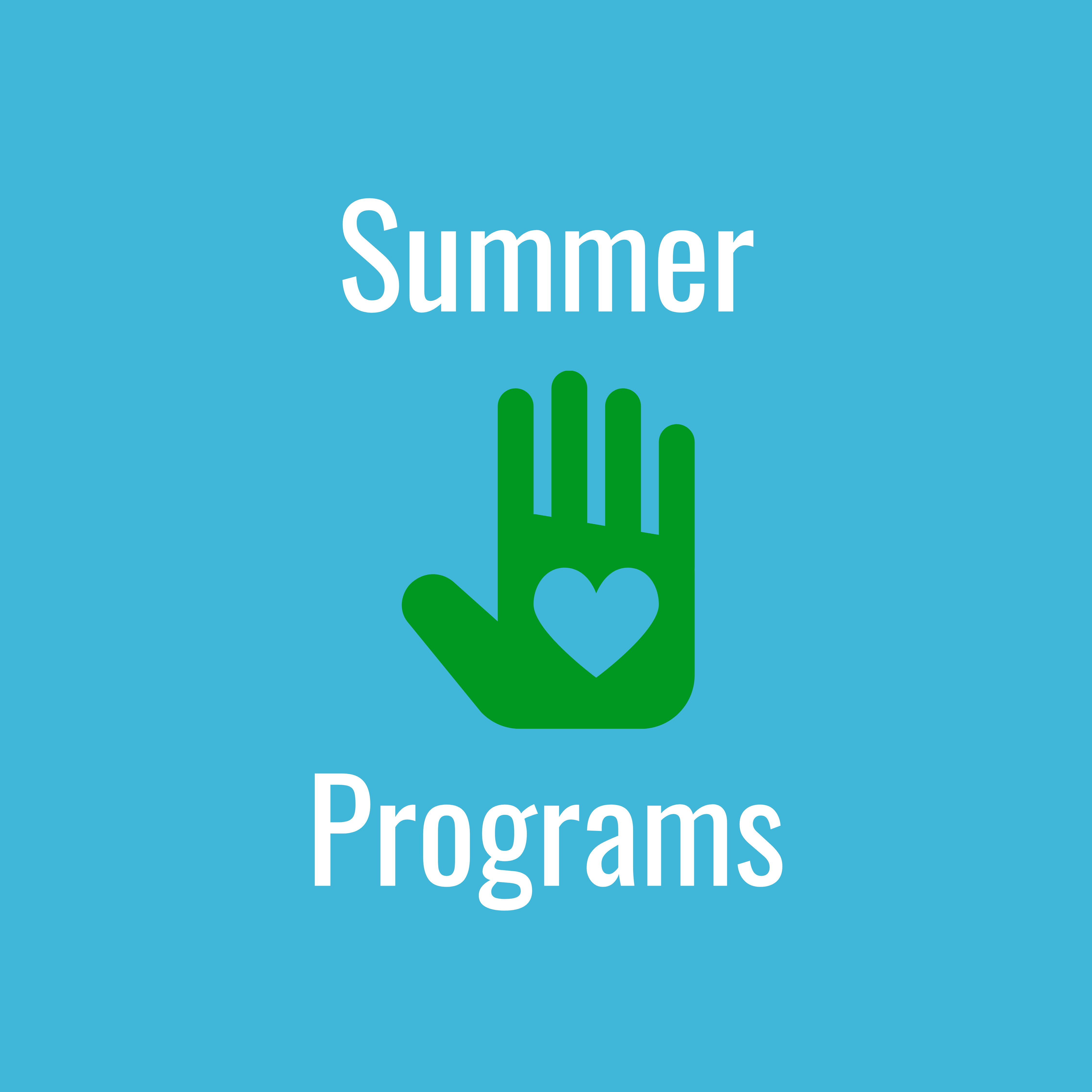 Pin By Dj Eductional Consulting On Summer Programs College Counselor College Counseling Summer Program