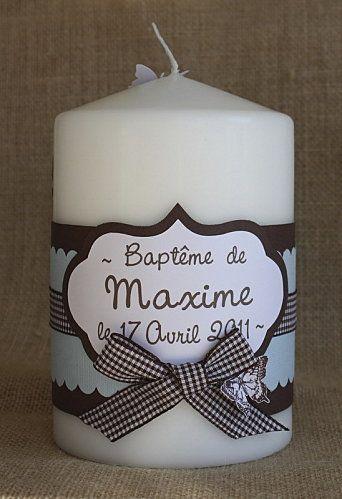 12b246949 Agradece a los invitados del bautizo de tu bebe que hayan compartido ...
