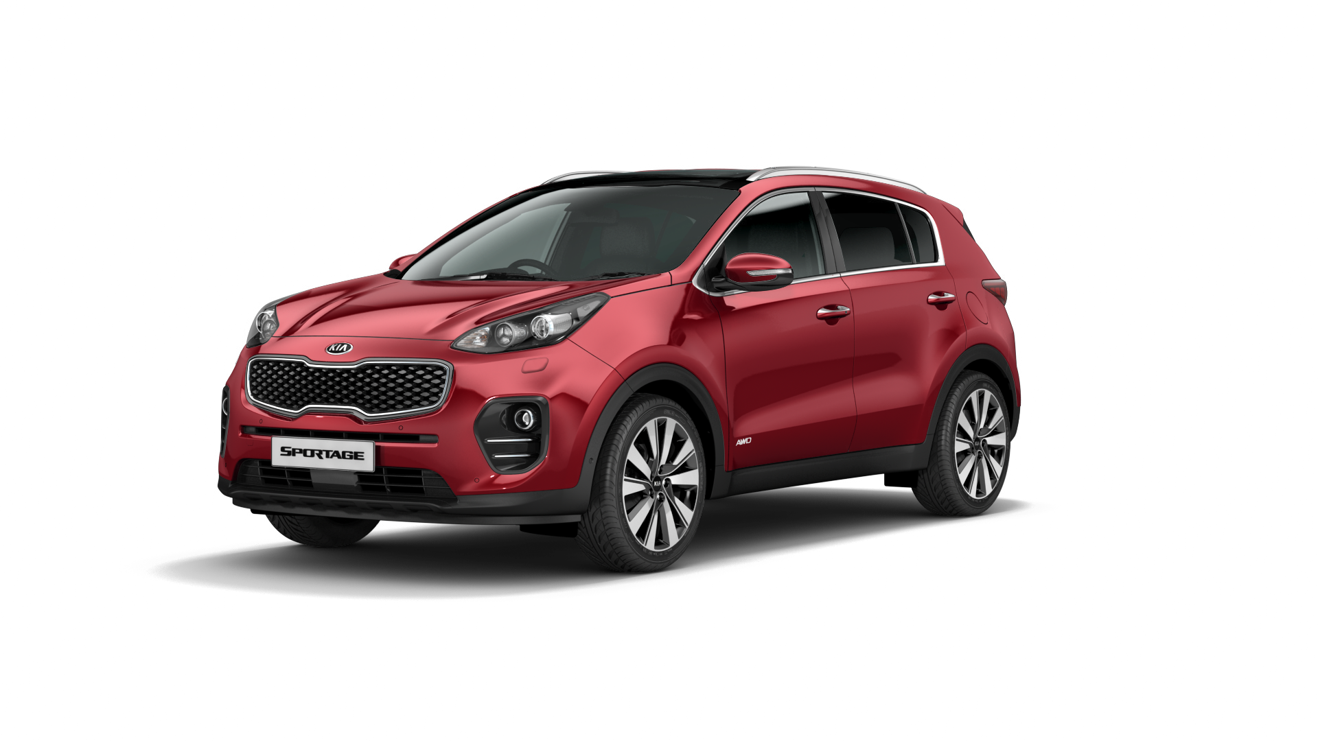 However, Kia is the oldest automotive company in South Korea and they has  sold more than one million unit vehicles, Kia, Service, Repair, workshop,  factory ...