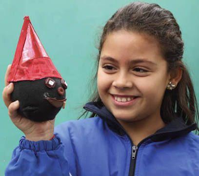projeto folclore educação fundamental - Pesquisa Google