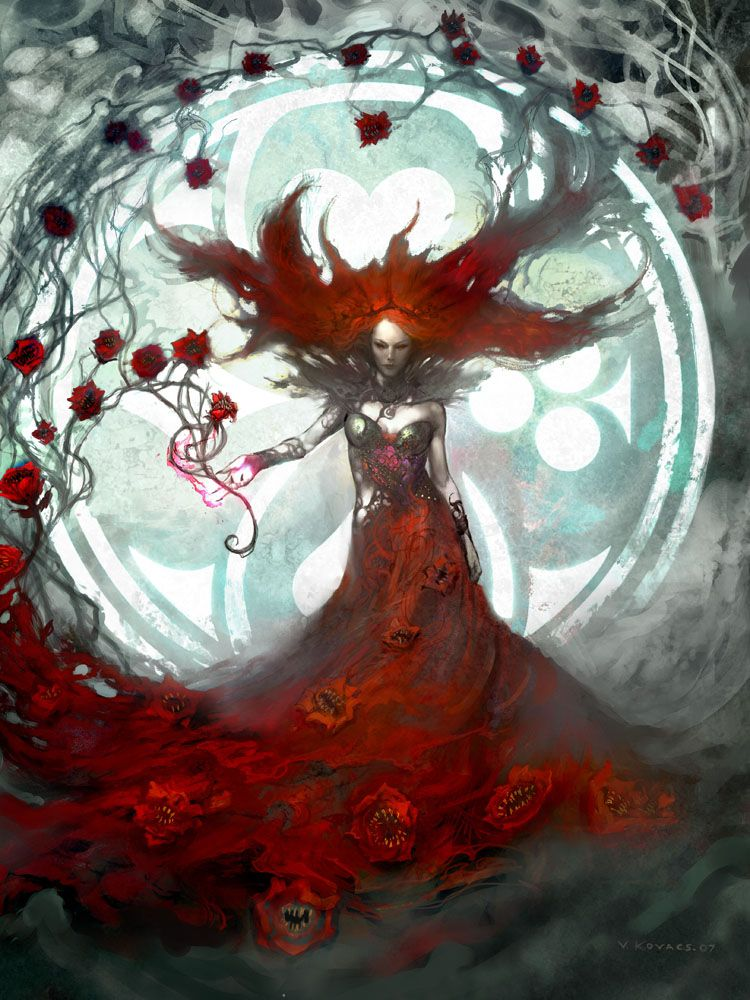 the looking glass wars Alyss heart is the queen of wonderland she is the daughter of queen genevieve heart and king.