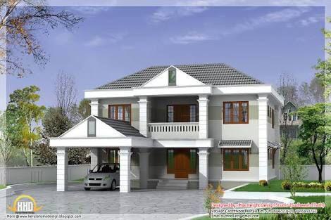 Pillars And Car Port Idea House Plans South Africa Double