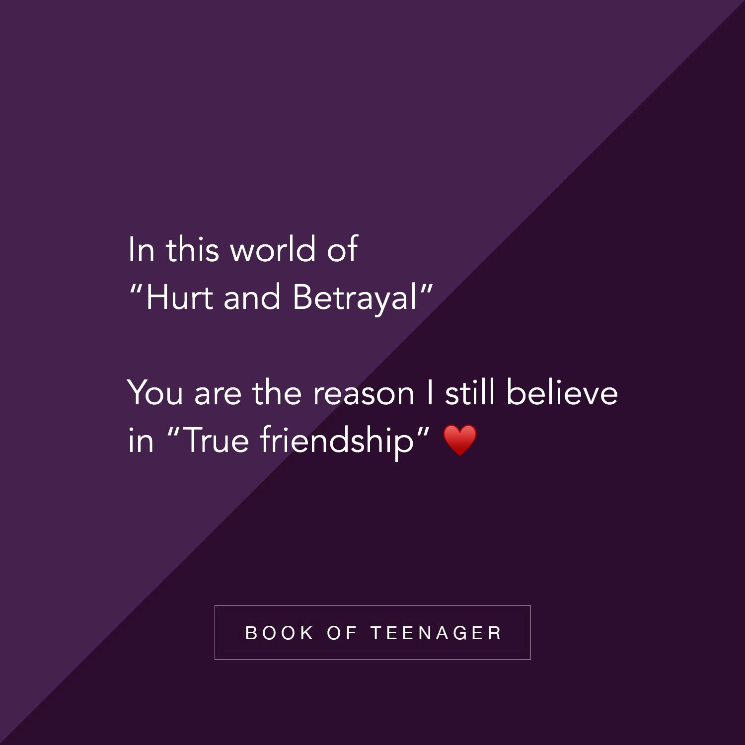 For More Amazing Posts Like This Follow Us On Instagram Bookofteenager Real Friendship Quotes Friends Quotes Funny Best Friend Quotes For Guys