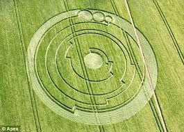circle crops - Cerca con Google