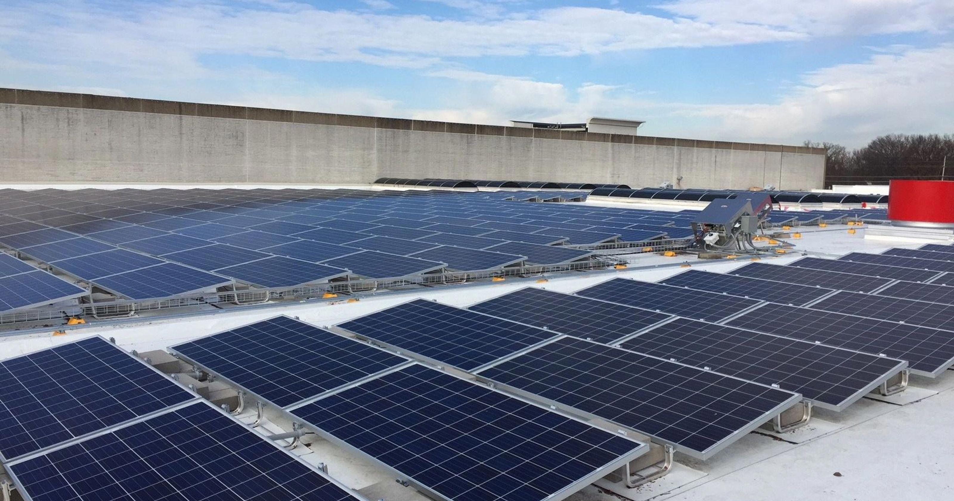 How to build solar panels 7 basic steps green life zen