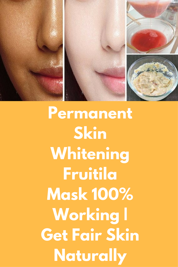 Pin on Skin Lightening