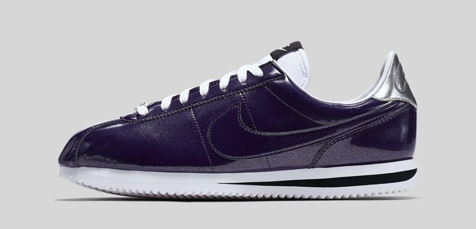 buy popular fb032 ab965 Nike Cortez Basic Premium