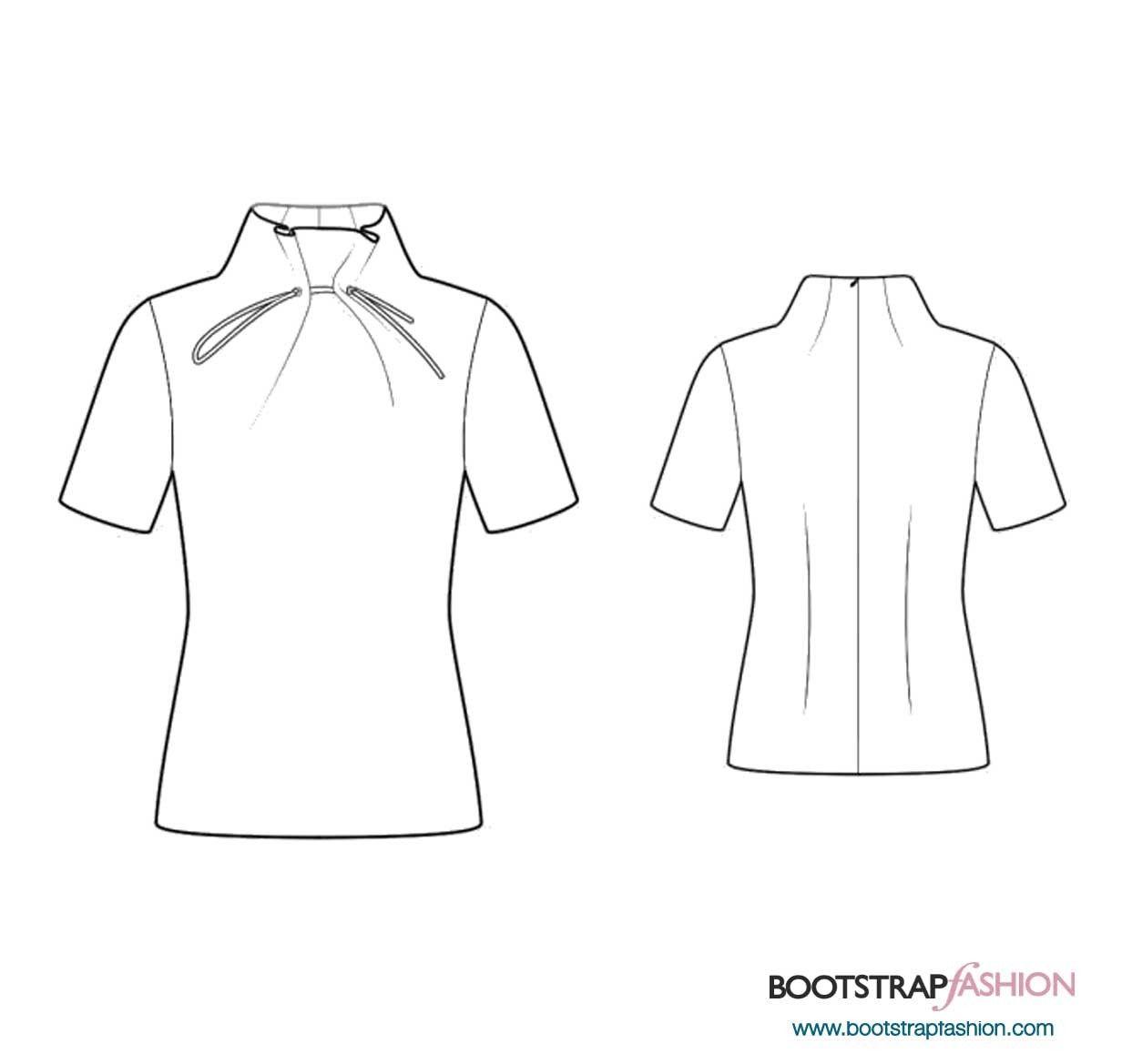 Bootstrapfashion designer sewing patterns free trend bootstrapfashion designer sewing patterns free trend reports and fashion designer resources designer jeuxipadfo Images