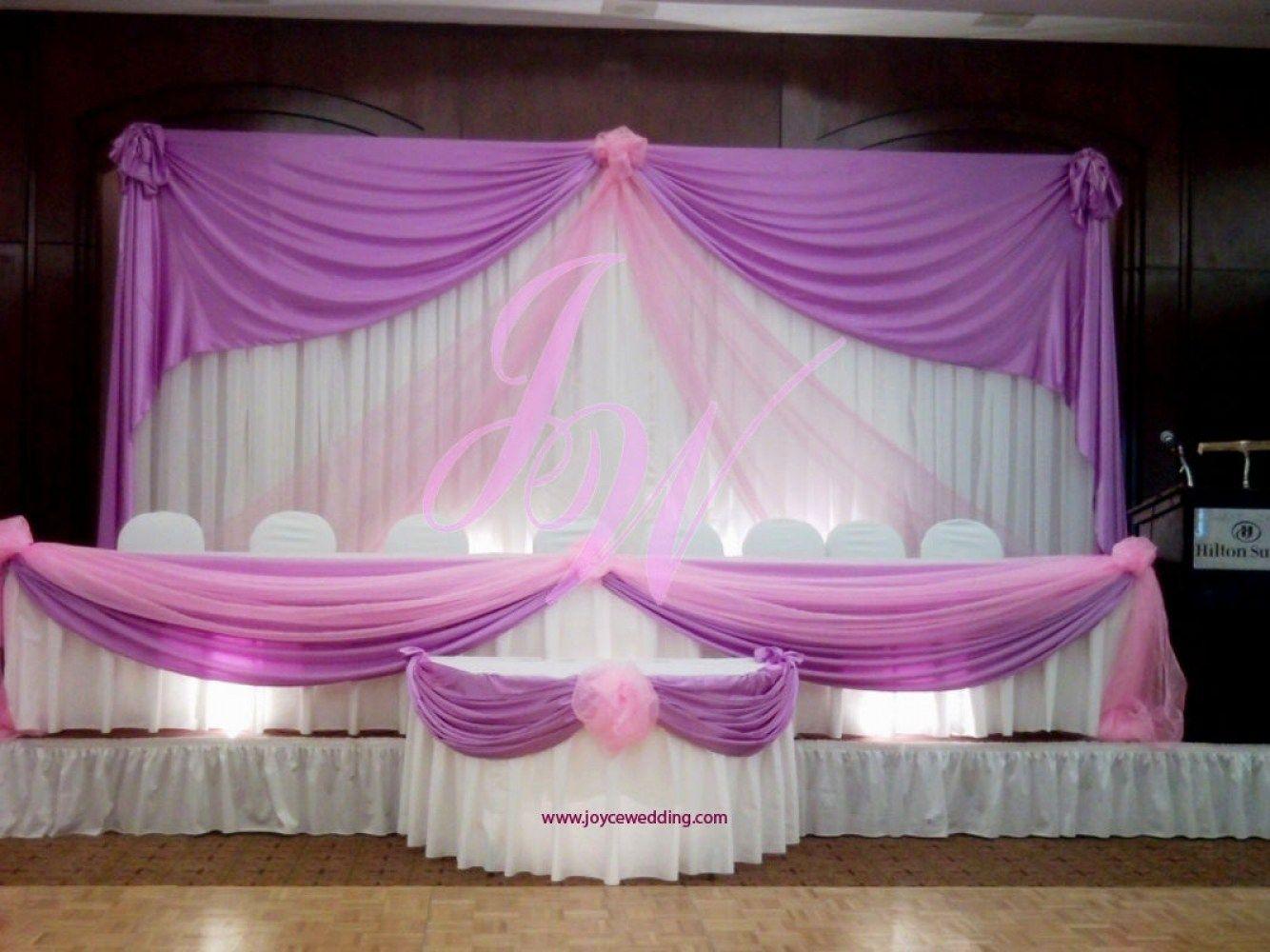 32 purple and white decoration for wedding decoration wedding and 30 purple and white decoration for wedding junglespirit Choice Image