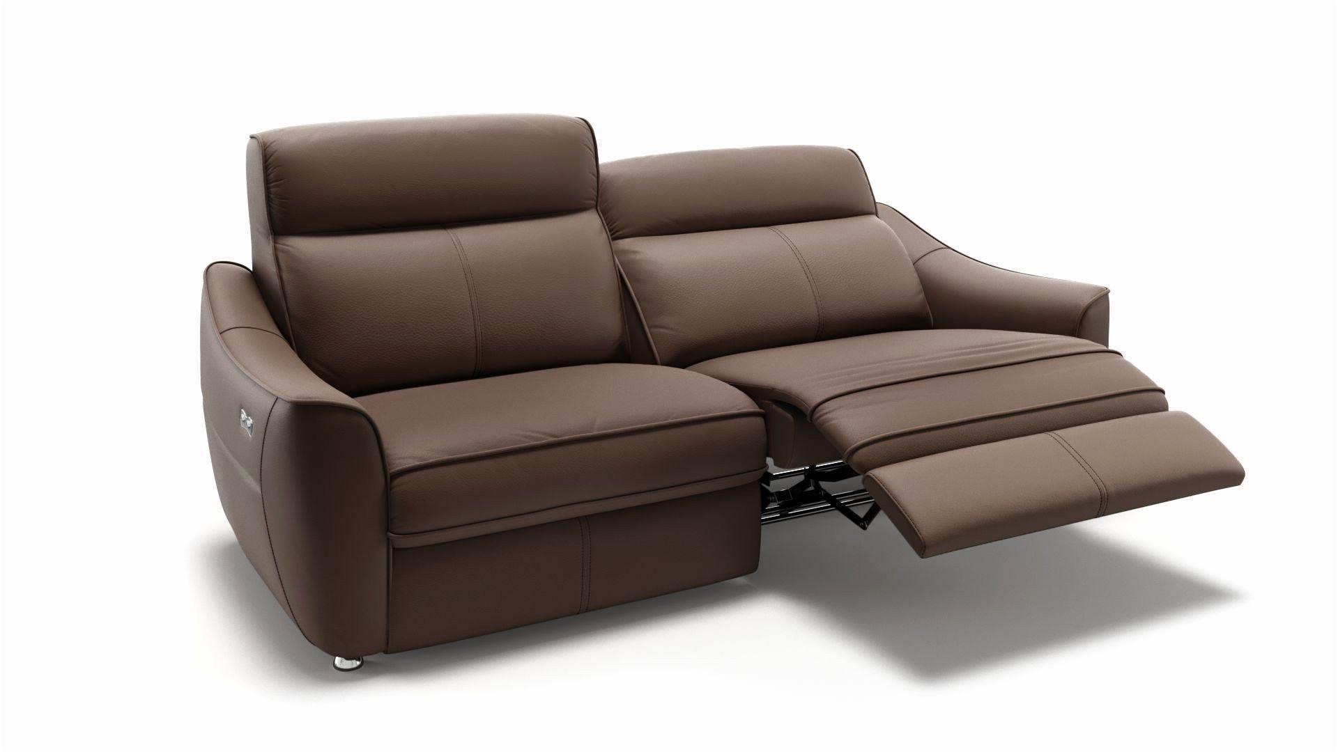 Interessant Sofa Ohne Armlehne Elegant Sofa Home Recliner Chair