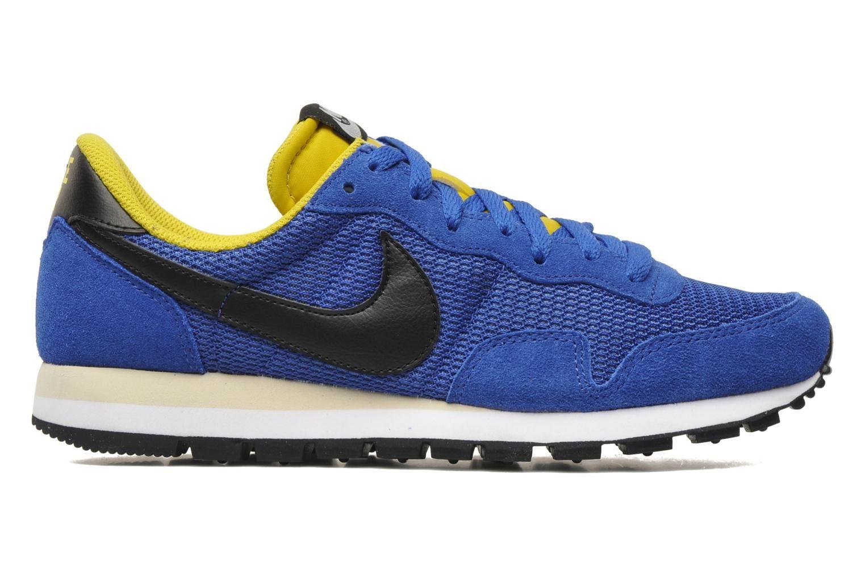 Nike Air pegasus  83 si (Bleu) - Baskets chez Sarenza (182153 ... c0b12dba429