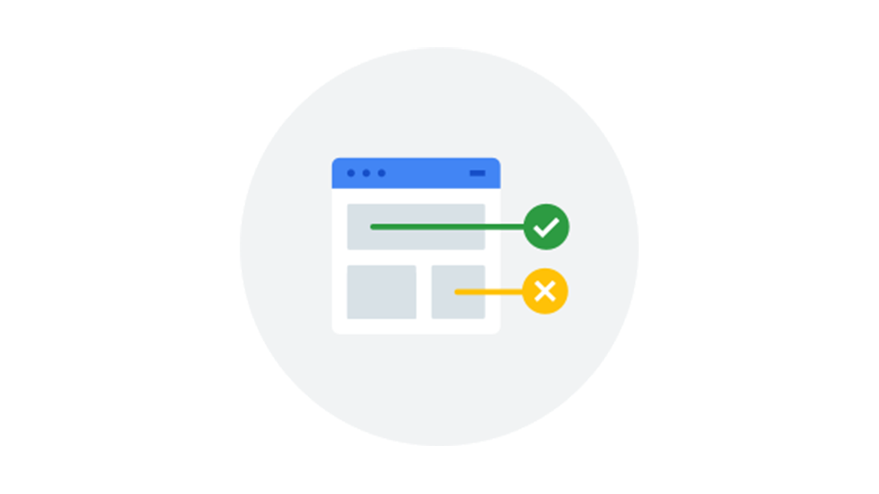 Test My Site | Digital Marketing News & Info in 2019