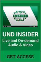Listen to #Online #Radio #Sports -Soundiesel.com