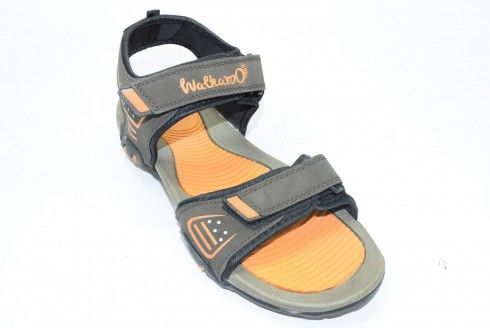 c250d9a29e57d0 Pin by Winsant - One of India s fastest growing Online Shopping Websites on  Sandals