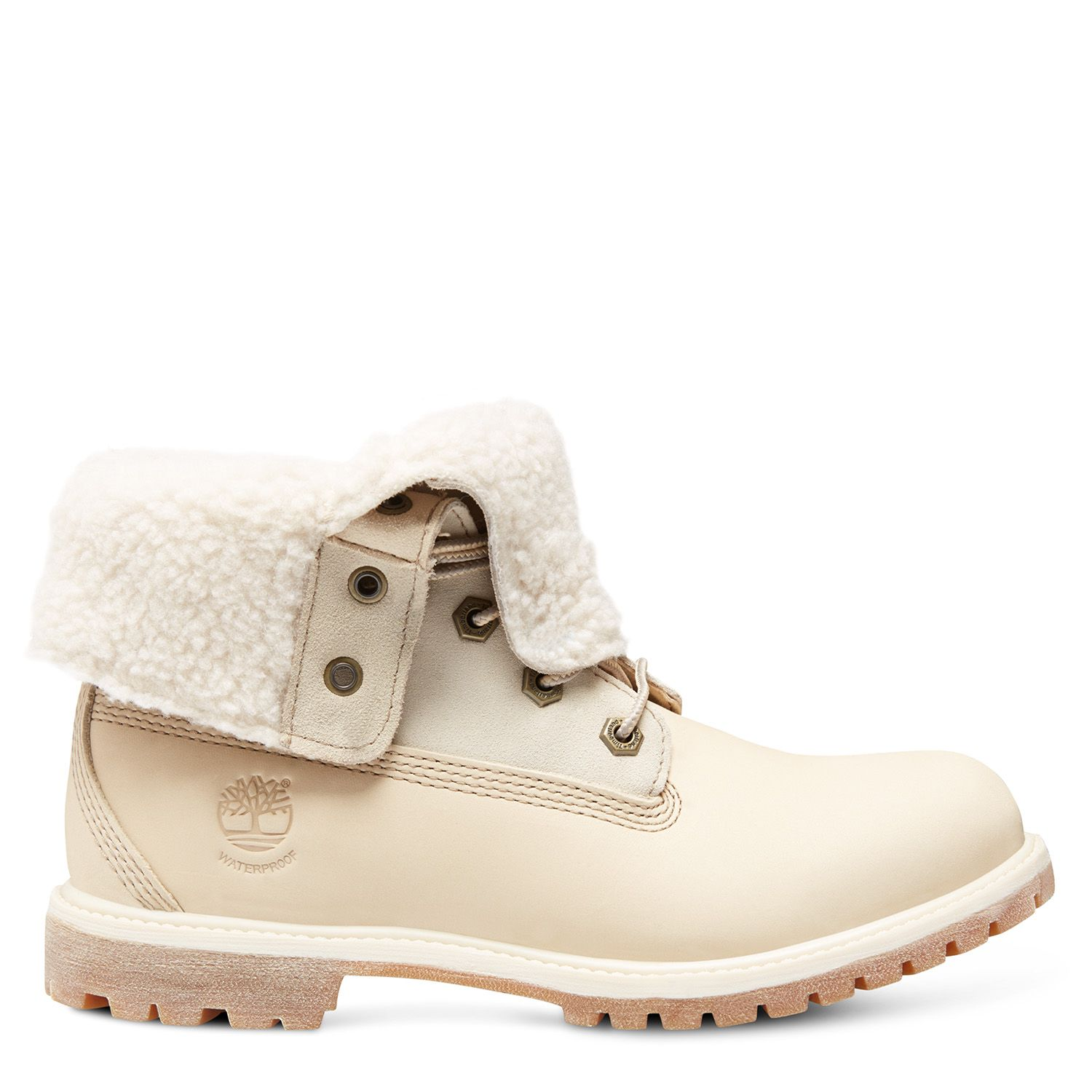 Boots femme Timberland Mukluk 16-Inch WP en cuir bottes chaussures femme hiver CAMPER Ballerines femme. ROBERTO P Luxury Sneakers & Tennis basses homme. P1p0w