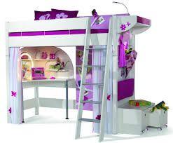 bildergebnis f r hochbett f r kinder hochbetten f r kinder und jugendliche pinterest. Black Bedroom Furniture Sets. Home Design Ideas