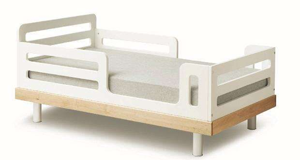 camas para niños - Buscar con Google | Cuarto de Derek nuevo ...