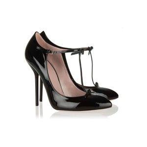 www.janasuarez.com #moda #fashion #tendencias #outfit #shoes #black #blogger #personalshopper #janasuarez #janasuarezps