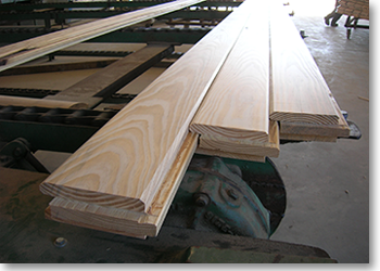 Roof Decking Heart Pine Floors Southern Pine Roof Deck Heart Pine Flooring Pine Floors