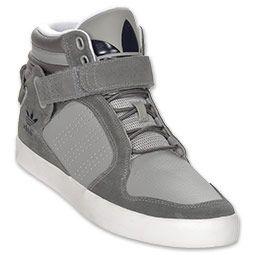 Árbol genealógico moral Composición  adidas adi-Rise Mid Men's Casual Shoe | Adidas casual shoes, Mens casual  shoes, Casual shoes
