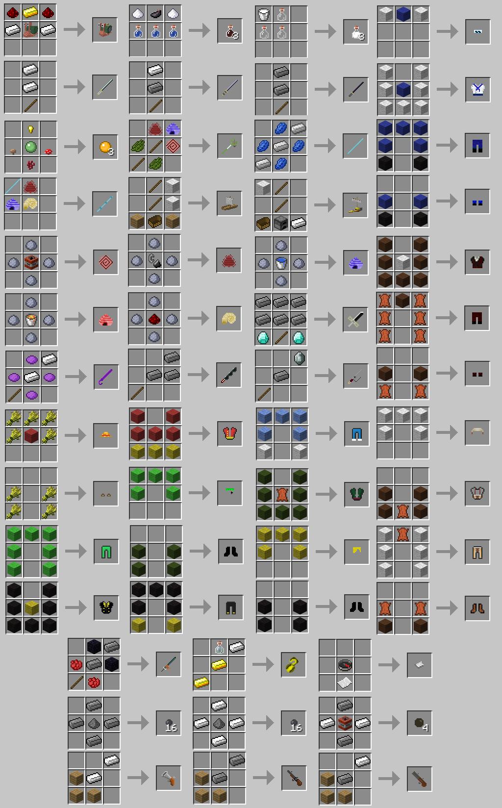 One Piece In Minecraft Games Pinterest Minecraft Mods - Skins para minecraft pe one piece