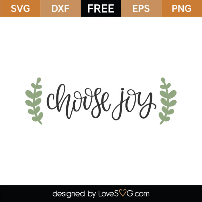 Download Pin on SVG FILES FOR CRICUT