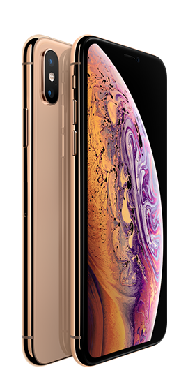 buy popular a1e3a 6ae6e iPhone Xs Plans from Telstra | iphone xs | Best mobile phone, Phone ...