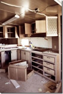 Cabinets Priced By Linear Foot Kitchen Pictures Kitchen Reno Cabinet