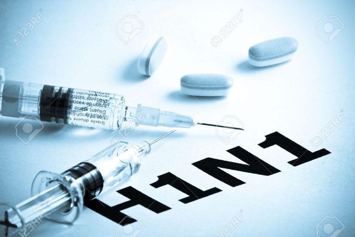#Botucatu registra 2 mortes por H1N1 - JCNET - Jornal da Cidade de Bauru: JCNET - Jornal da Cidade de Bauru Botucatu registra 2 mortes por…